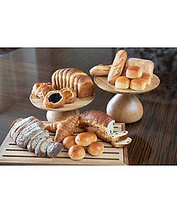パレスホテル東京/パレスホテルトーキョー BAKERY BOX A (10種セット)