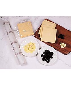 デュヌ・ラルテ/デュヌ・ラルテ お家でパンオショコブラン(ホワイトチョコレート&クランベリー)