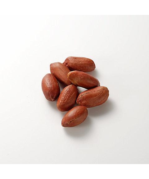 <生形商店/ウブカタショウテン> 千葉素煎りピーナッツ(和菓子)【三越・伊勢丹/公式】