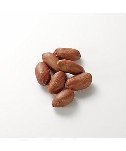 生形商店/ウブカタショウテン 千葉<生形商店>素煎りピーナッツ