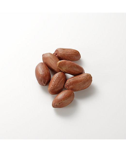 <生形商店> 千葉素煎りピーナッツ(和菓子)【三越伊勢丹/公式】
