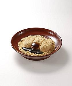 桔梗信玄餅