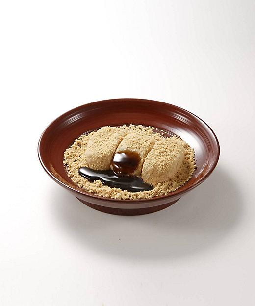 <桔梗屋/キキョウヤ> 桔梗信玄餅(和菓子)【三越伊勢丹/公式】
