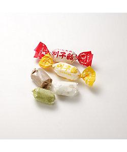 別子飴本舗/ベッシアメホンポ 愛媛/別子飴 立袋