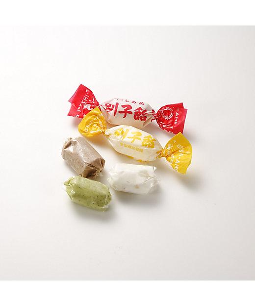 <別子飴本舗/ベッシアメホンポ> 愛媛別子飴 立袋(和菓子)【三越伊勢丹/公式】