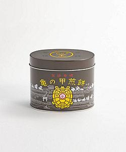 江戸金/エドキン 山口<江戸金>亀の甲煎餅
