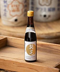 KITCHEN STAGE/キッチンステージ 巽晃(たつみひかり)醤油