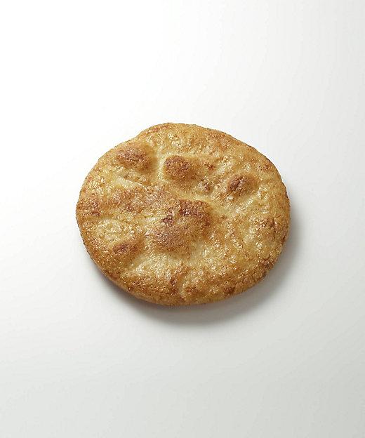 <草加屋/ソウカヤ> 草加煎餅 醤油(和菓子)【三越伊勢丹/公式】
