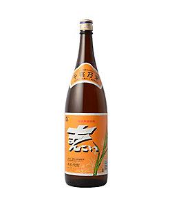 <弥生酒造>奄美黒糖焼酎 まんこい 25度