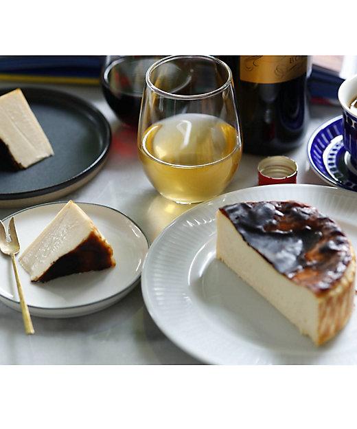 <BELTZ>バスクチーズケーキ
