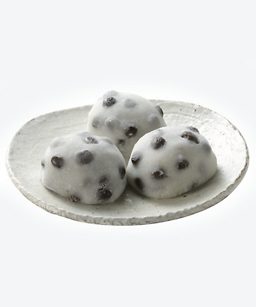 【店頭受取/銀座】出町ふたば 名代豆餅5個入 3月27日(土)15時~17時