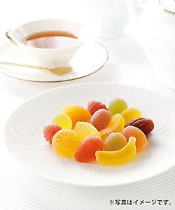 彩果の宝石/サイカノホウセキ 特用袋