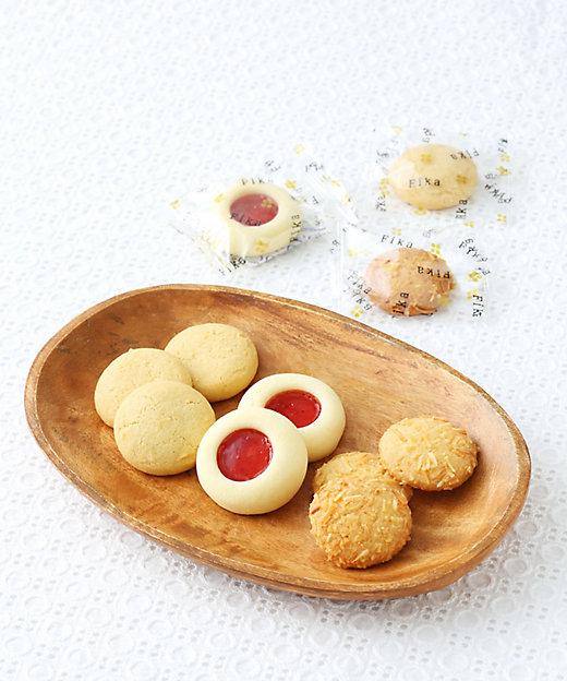 クッキーアソート A