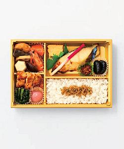 醸す/カモス 【店頭お受け取り商品】UMAMI饗膳