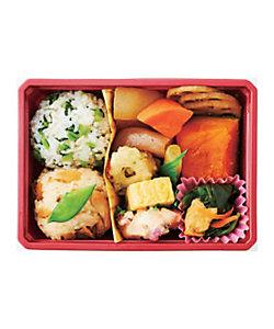 まつおか/マツオカ 【店頭受取/新宿】手まりご飯ミニ弁当