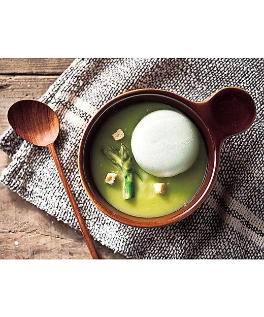 <OCEAN&TERRE/オーシャンテール> 北海道野菜スープ MONAKAセットD【三越伊勢丹/公式】