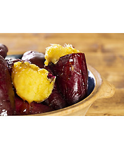 sweet&healthy SAZANKA/スウィート&ヘルシー サザンカ 極蜜熟成やきいも