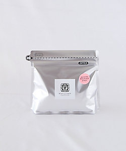 丸山珈琲/マルヤマコーヒー ディカフェブレンド 豆