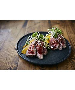 【父の日】【伊勢丹新宿店・店頭お受け取り商品】ローストビーフと焼き野菜 和のソース仕立て