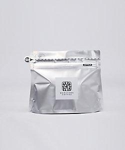 丸山珈琲/マルヤマコーヒー 丸山珈琲のブレンド 豆