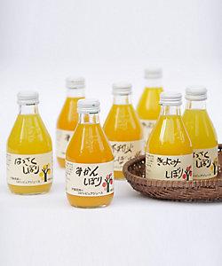 伊藤農園/イトウノウエン ピュアジュース15本セット