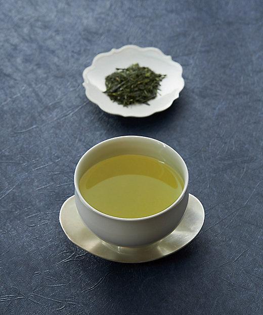 [お中元][送料無料]天皇杯受賞生産者の茶[三越伊勢丹/公式]