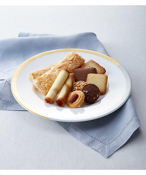 【お中元】【送料無料】<ロイスダール> ロイスダールアソート(洋菓子)【三越・伊勢丹/公式】