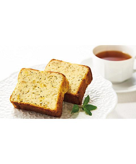 【お中元】【送料無料】<ID47> ×大人の紅茶ケーキ詰合せ(洋菓子)【三越・伊勢丹/公式】