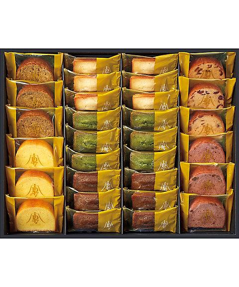 【お中元】【送料無料】<ID47> ×ガトープロムナード(洋菓子)【三越・伊勢丹/公式】