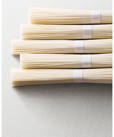 【お中元】島原手延素麺「絹紬艶(きぬつみえん)」 【三越・伊勢丹/公式】