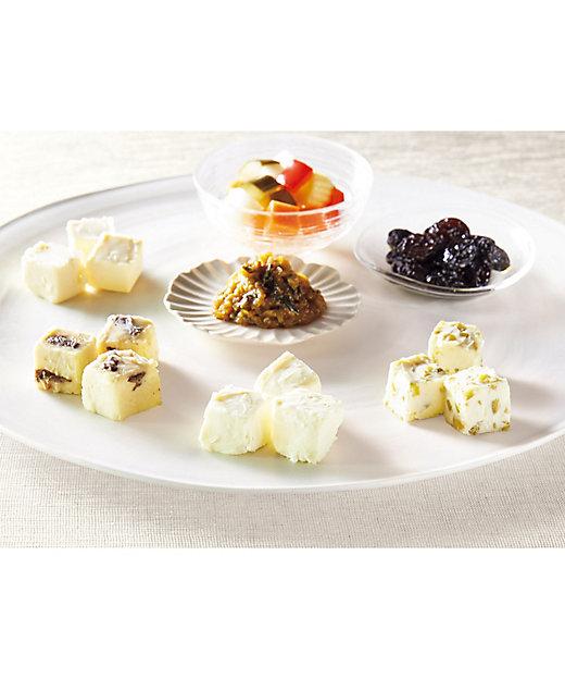[お中元]チーズの味噌漬・酒粕漬と小瓶の詰合せ [三越伊勢丹/公式]