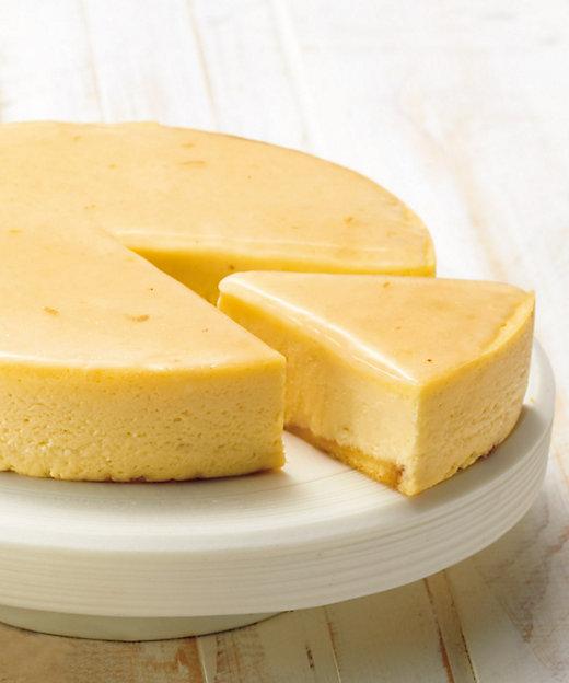 【お中元】ルビーロマンのチーズケーキ (洋菓子)【三越伊勢丹/公式】