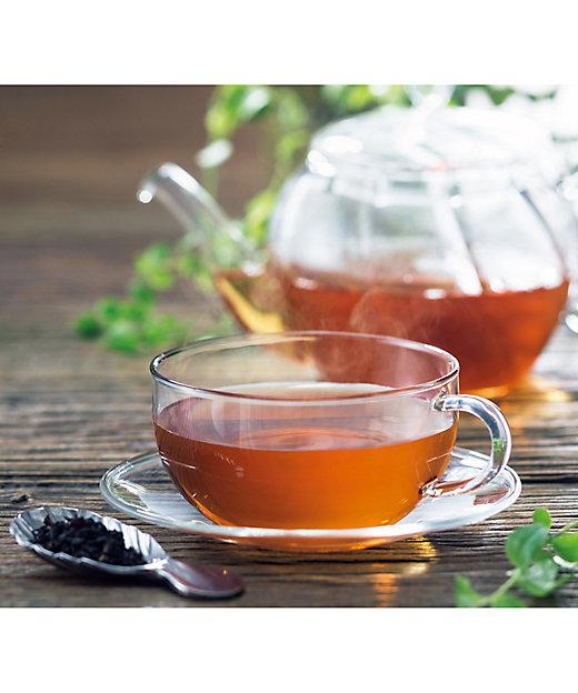 皇 太子 紅茶 チャールズ