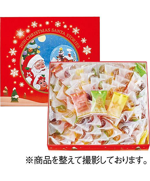 【お歳暮】【送料無料】<彩果の宝石> バラエティギフト(洋菓子)【三越伊勢丹/公式】