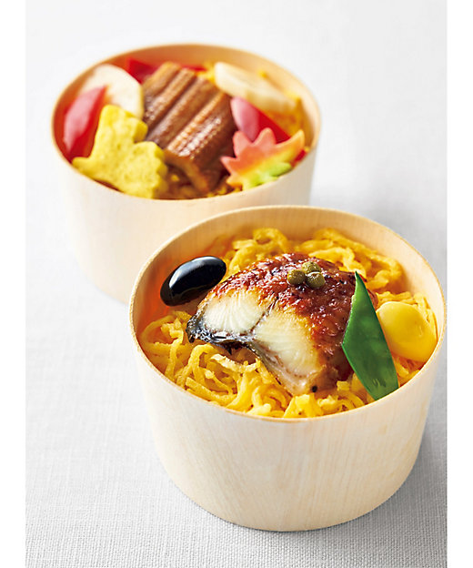 【お歳暮】【送料無料】<ID47> ×料理屋の蒸し寿司詰合せ【三越伊勢丹/公式】