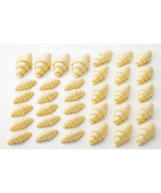 【お歳暮】<ル・フルニル・ドゥ・ピエール> クロワッサン食べくらべセット 【三越伊勢丹/公式】