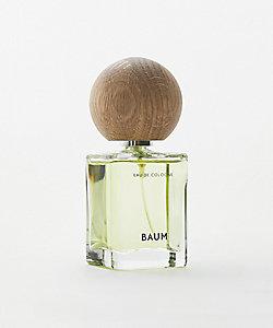 BAUM/バウム オーデコロン