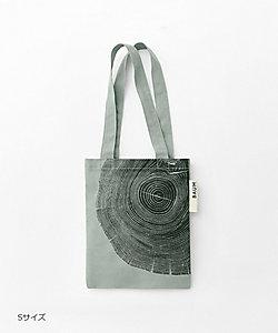 BAUM/バウム ショッピングバッグ