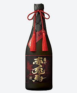 076.〈薩州濱田屋伝兵衛〉赤兎馬 極味の雫