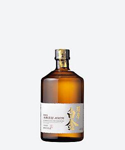 077.〈白金酒造〉薩摩白金 栗黄金 芋