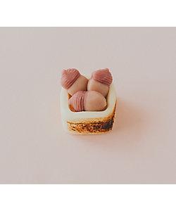 越乃雪本舗 大和屋/コシノユキホンポ ヤマトヤ 【店頭受取/日本橋】小さな宝物