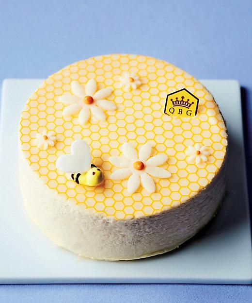 <パティスリーQBG/パティスリーキュービージー> ミエーレ(洋菓子)【三越伊勢丹/公式】