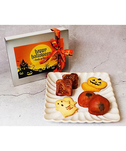 ハロウィンファンタジーBOX【L'OLIOLI 365 by Anniversary/ロリオリ365バイアニバーサリー】