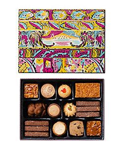 DEMEL/デメル アソートクッキー(285g)