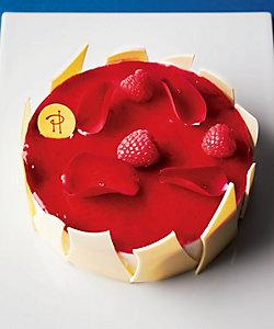 PIERRE HERME PARIS/ピエール・エルメ・パリ チーズケーキイスパハン