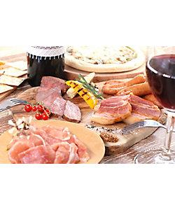 ファイブミニッツ・ミーツ/ファイブミニッツ・ミーツ お肉de家バルセット