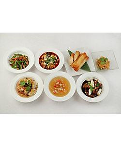 中国料理 海苑/チュウゴクリョウリ カイエン 寿セット
