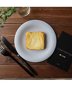 Creaive FrenchToast/クリエイティブ フレンチトースト フレンチトースト(バター) 8個入