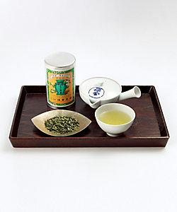 一保堂茶舗/イッポドウチャホ くき煎茶
