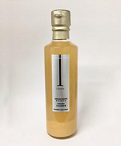 SAISON FACTORY/セゾンファクトリー I.SPEC 飲む生姜の力